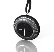 Humantechnik Losse halslus voor Earis TV luistersysteem