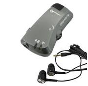 Geemarc Geemarc LoopHear 10 tragbare Hörhilfe