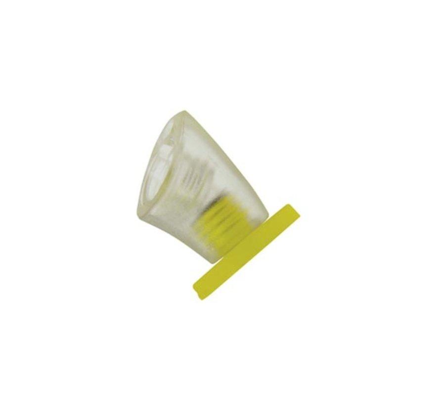 Thin Tube Adapter Resound