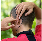 Oticon Oticon Safeline Sicherheitsclip für Hörgeräte