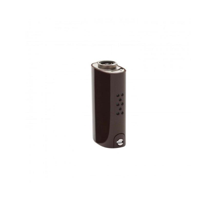 Cochlear cover voor batterijhouder voor CP1000