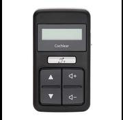 Cochlear Cochlear CR310 afstandbediening