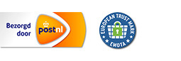 AllesVoorOren ist der Webshop für schwerhörige. Bestellen Sie online Hörgerätezubehör und mehr