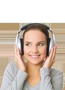 AllesVoorOren is dé webshop voor slechthorenden. Bestel online hoortoestel accessoires en meer