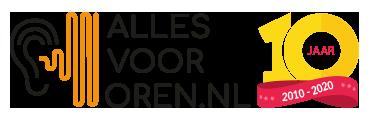 AllesVoorOren.nl