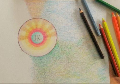10/10: Ont-moeting met kleur