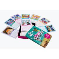 Kleine Avonturen - Spel voor ouder en kind