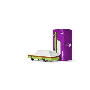 Candylab Candycar - Avo Wagon