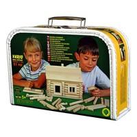 VARIO - Koffer 91 stuks