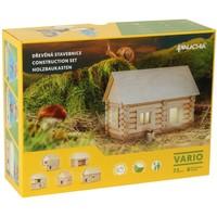 VARIO - Box 72 stuks