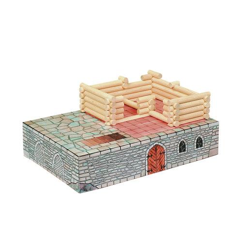 WALACHIA VARIO - Fort 194 stuks