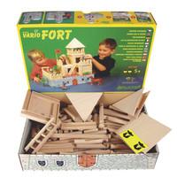 VARIO - Fort 194 stuks