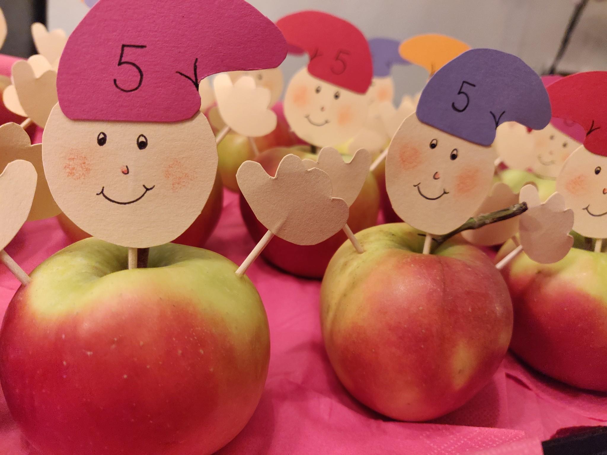 Appelmen
