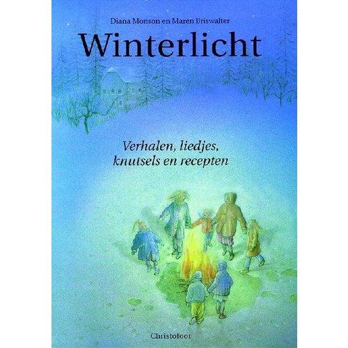 Christofoor Winterlicht