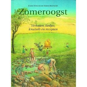 Christofoor Zomeroogst