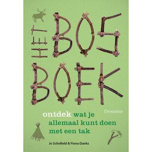 Christofoor Het bos boek