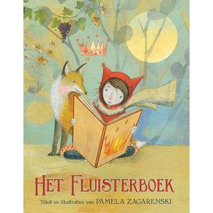 Christofoor Het fluisterboek