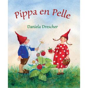 Christofoor Pippa en Pelle