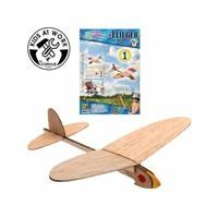 Vliegtuig katapult 1