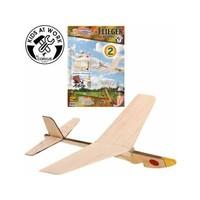 Vliegtuig katapult 2