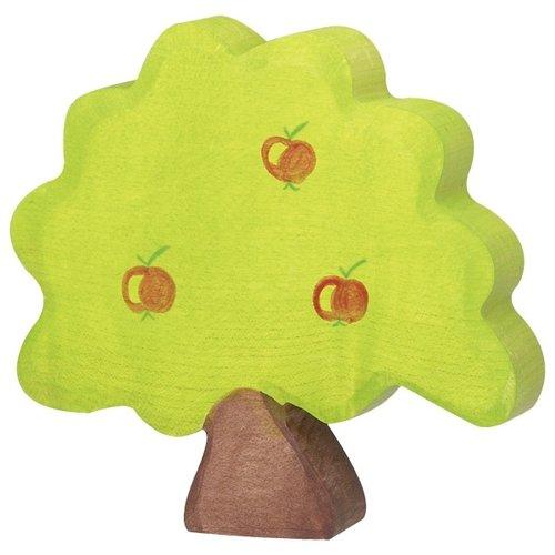 Holztiger Holztiger - Appelboom, klein