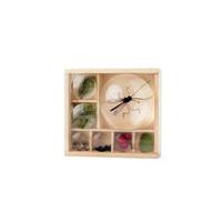 Huckleberry - Insectendoos