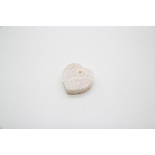 Kunstwerk KunstWerk - Amulet Hart