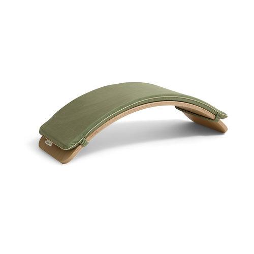 Wobbel Wobbel - Deck Original Olive