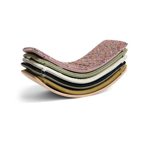 Wobbel Wobbel - Deck Original Ocher