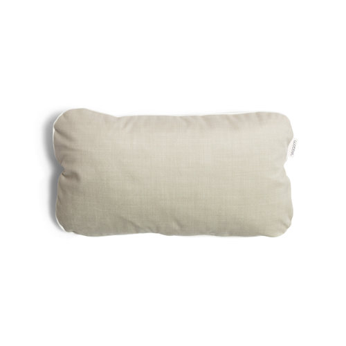 Wobbel Wobbel - Pillow Original Oatmeal
