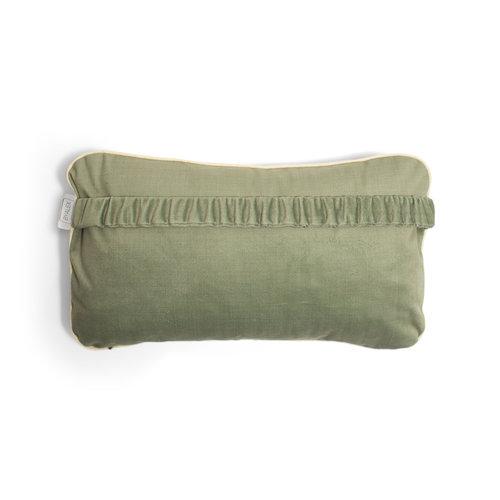 Wobbel Wobbel - Pillow Original Olive