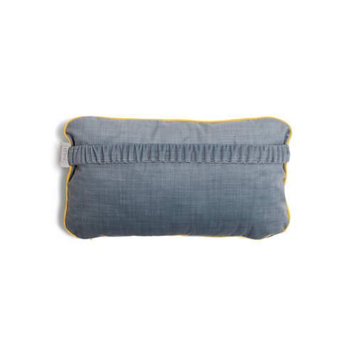 Wobbel Wobbel - Pillow Original Space
