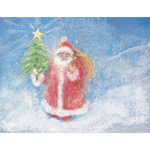 Marjan van Zeyl Kerstman