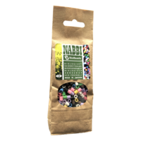 NABBI BioBeads - Strijkkralen