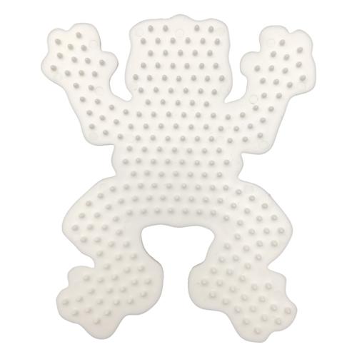 NABBI NABBI BioBeads - Kralenbord (figuren)