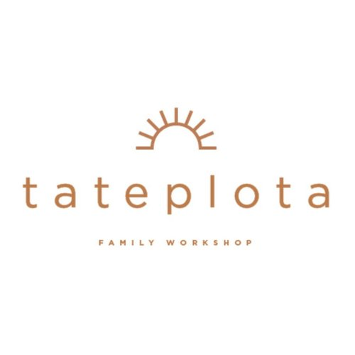 Tateplota