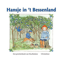 Hansje in 't Bessenland