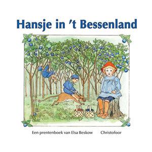 Christofoor Hansje in 't Bessenland