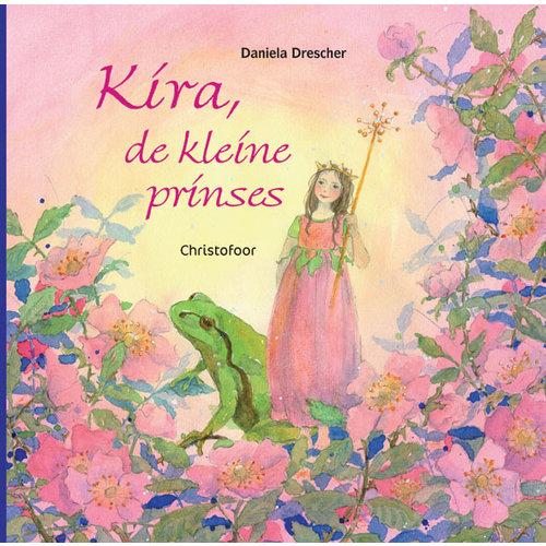 Christofoor Kira de kleine prinses