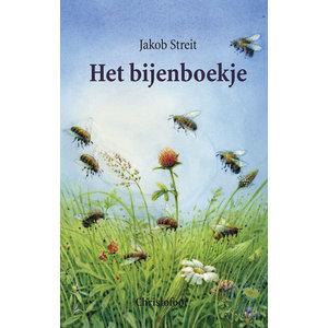 Christofoor Het Bijenboekje