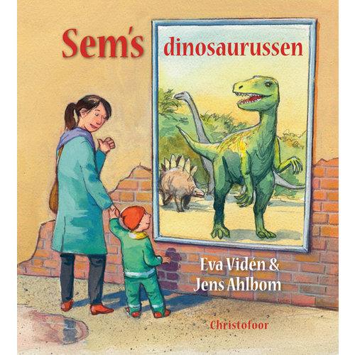 Christofoor Sem's dinosaurussen