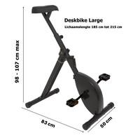 deskbike Deskbike Large