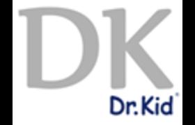 DR. KID