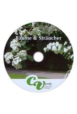 Bäume & Sträucher- Anleitung und Massnahmen für die Bepflanzung mit Bäumen und Sträuchern