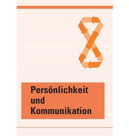 Persönlichkeit und Kommunikation