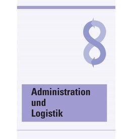 Administration und Logistik