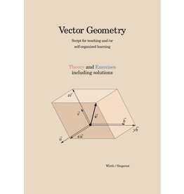#3102 Vector Geometry, English