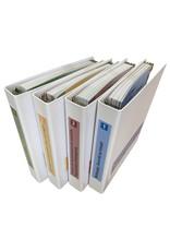 Entretien d'exploitation CFC, matériel didactique volume 1-4