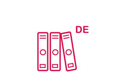 Lehrmittel Betriebsunterhalt DE