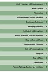 Lehrmittel-Set Fachmann/Fachfrau Betriebsunterhalt  EFZ Ordner 1-4 inkl. E-Books